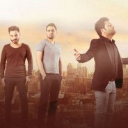 Puzzle Band Ft Meysam Ebrahimi - Narenji