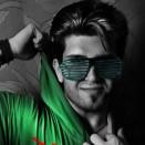 Mehdi Nikoo – Tamome Donyaye Mani