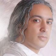 Mazyar Fallahi - Nefrin Be To