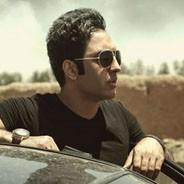 Siavash Yousefi - Liste Siah