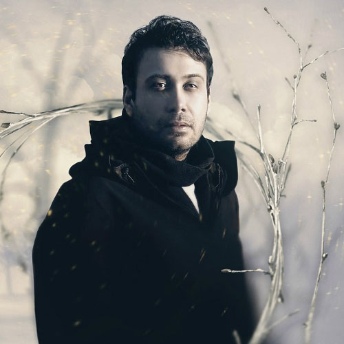 Mohsen Chavoshi – Bigharar