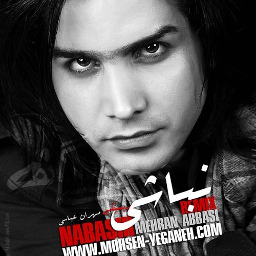 Mohsen Yeganeh - Nabashi ( Remix )