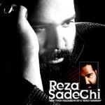 Reza Sadeghi - Saket Namoon
