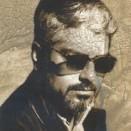 Mehdi Pakdel – Dar Enekas Koochehaye Khis