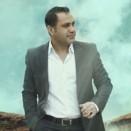 Majid Rokni – Hese Ba Shakooh