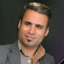 Mohsen Alvand – Roya