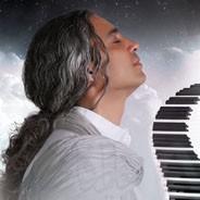 Mazyar Fallahi - Leyla ( Piano Version )