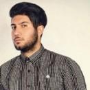 Kasra Style – Booraye Lakht