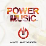 Hamid Asghari & Mori Zare - Party 6