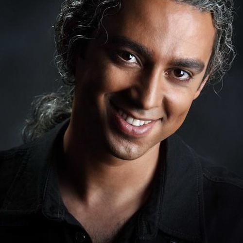 Mazyar Fallahi – Zire Baroon