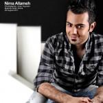 Nima Allameh - Mikhamet