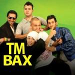 TM Bax - Atal Matal