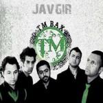 TM Bax - Javgir