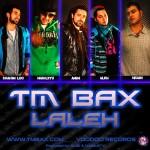 TM Bax - Laleh