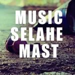 TM Bax - Music Selahe Mast