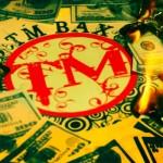 TM Bax - Poolaki
