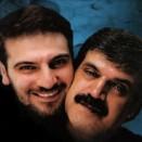 Babak Radmanesh – Dela