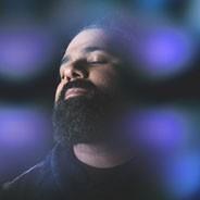 Reza Sadeghi - Marde Divooneh ( Remix )