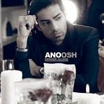 Anoosh - Dinner Alone