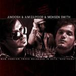 Anoosh & Amizapoor & Mohsen Smith - Shatranj