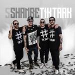 Tik Taak - 5Shanbe ( Video Version )