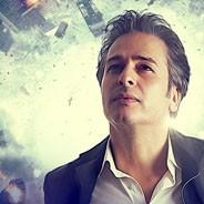 Amir Tajik - Sibe Mamnoo