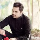 Iman Fallah – Shahid