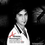 Alireza Roozegar - Tasavor