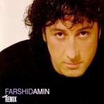 Farshid Amin – Remix