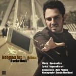 Hooman Ara Ft Ashaar - Bache Boodi