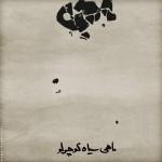 Mohsen Chavoshi & Sina Hejazi & Hossein Safa & Iman Ghiasi - Mahi Siahe Koochoolu