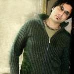 Mostafa Fattahi - Saret Miad