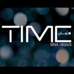 Sina Hejazi - Zaman