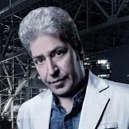 Ghasem Afshar - Divar