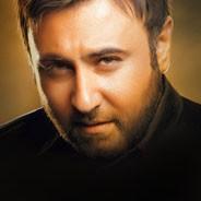 Mohammad Alizadeh - Koja Miri