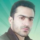 Rasoul Hosseini – Ey Noore Omidam
