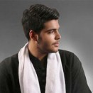Amirhosein Jafari – Pore Harfeh