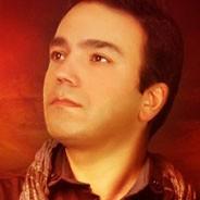 Mohammad Gholipour - Karvane Aftab