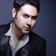 Mehdi Modarres - Ye Divooneh