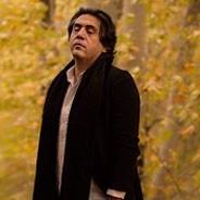 Mani Rahnama - Paeiz