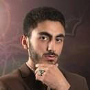 Abolfazl Naderi – Ye Omreh