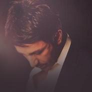 Ali Lohrasbi - Saat 8 ( Remix )
