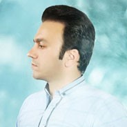 Mohammad Gholipour - Ghasam Khordam