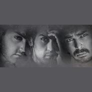 Erfan Shyger Ft Behzad Pax & Ahmad Solo - Harim