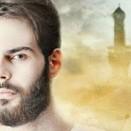 Ali Akbar Ghelich – Refaghate Ma