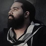 Reza Sadeghi - Ghoghnoos