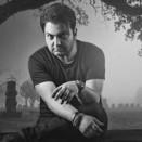 Mehdi Moghaddam – Bachegi ( Remix )