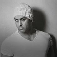Siavash Yousefi - Birahm ( Remix )