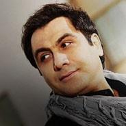 Saeid Shahrouz - Hayajan