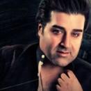 Mehdi Yaghmaei – To Residi